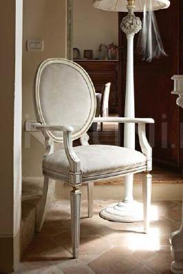 Кресло 2061 Volpi