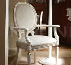 Кресло 2061 фабрика Volpi