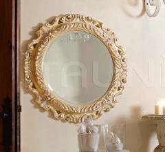 Настенное зеркало 3023 фабрика Volpi