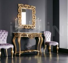 Настенное зеркало 4201 фабрика Volpi