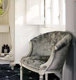 Кресло 2173 Volpi