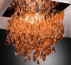 Потолочный светильник AURA GR фабрика Axo Light