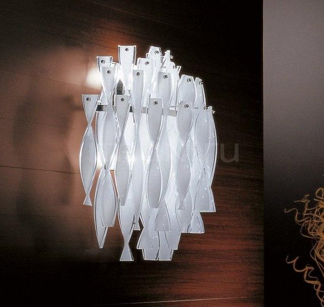 Настенный светильник AURA Axo Light