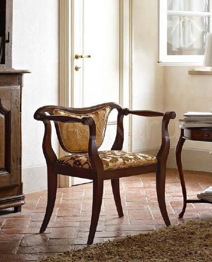 Кресло 2105 Volpi