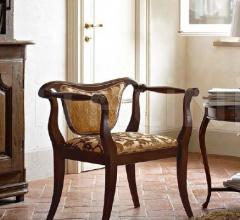 Кресло 2105 фабрика Volpi