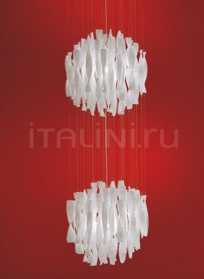 Подвесной светильник AURA 60/2 Axo Light
