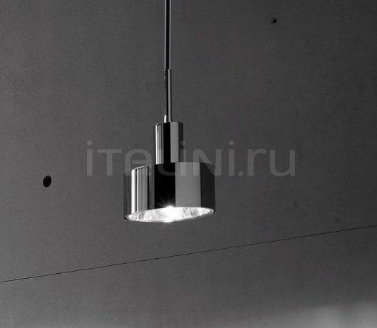 Подвесной светильник AX20 PI Axo Light