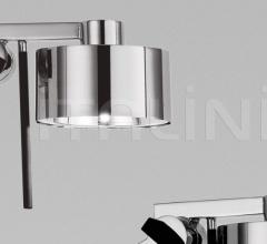 Настольный светильник AX20 фабрика Axo Light