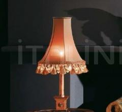 Настольная лампа 2203 фабрика Volpi