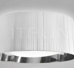 Потолочный светильник OBI фабрика Axo Light
