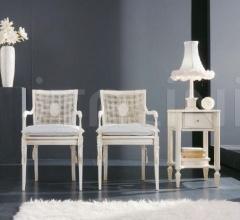 Кресло 2081 фабрика Volpi