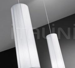 Подвесной светильник OBI 20 фабрика Axo Light