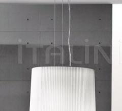 Подвесной светильник OBI 43 фабрика Axo Light