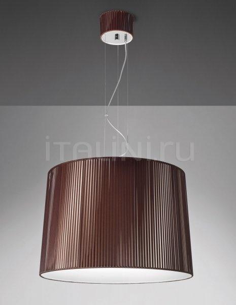 Подвесной светильник OBI 63 Axo Light