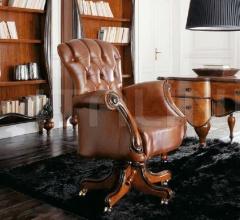 Кресло 1241 фабрика Volpi