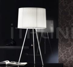 Настольный светильник OBI фабрика Axo Light