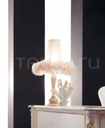 Настольная лампа 2252 Volpi