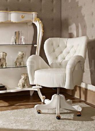 Кресло 1243 Volpi