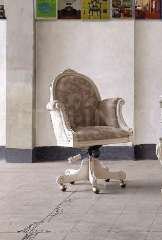 Кресло 2058 Volpi