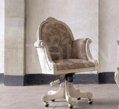 Кресло 2058 фабрика Volpi