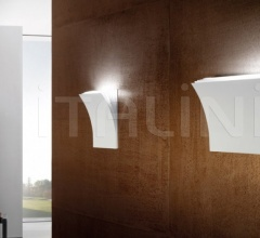 Настенный светильник POLIA G фабрика Axo Light