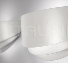 Настенный светильник URIEL фабрика Axo Light