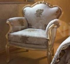 Кресло 2165 фабрика Volpi