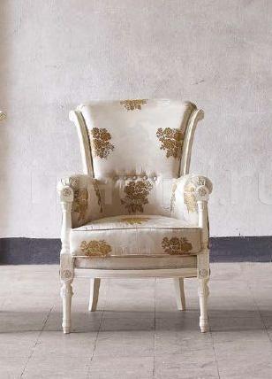 Кресло 0891 Volpi