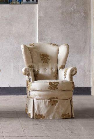 Кресло 2084 Volpi