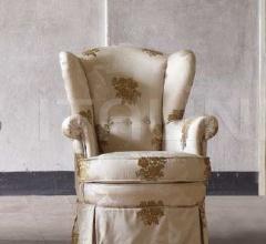 Кресло 2084 фабрика Volpi