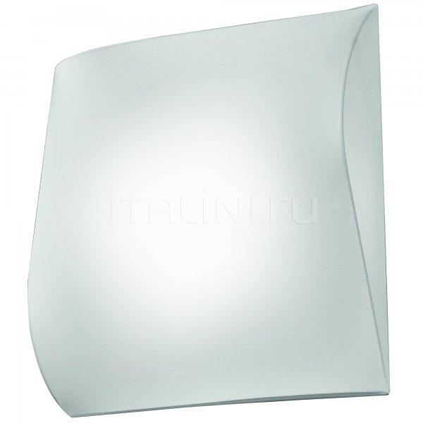 Настенно-потолочный светильник STORMY Axo Light