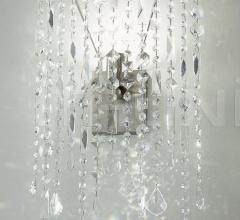 Настенный светильник MARYLIN фабрика Axo Light