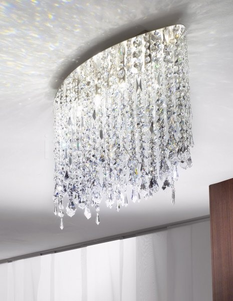 Потолочный светильник  MARYLIN 66 Axo Light