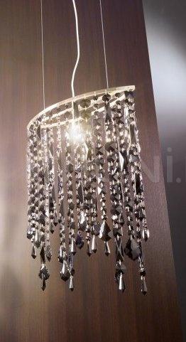 Подвесной светильник MARYLIN 36 Axo Light