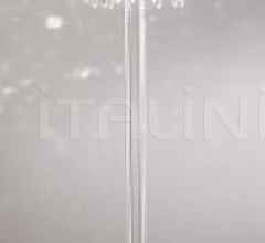 Торшер MARYLIN 100 фабрика Axo Light