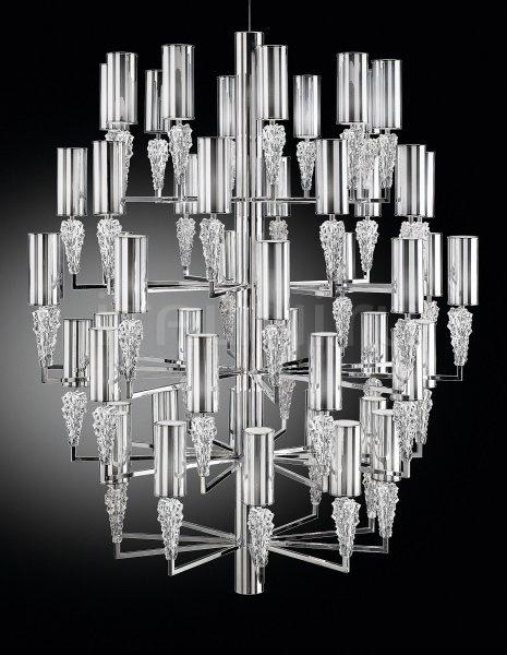 Подвесной светильник SUBZERO 50 Axo Light