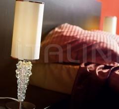 Настольный светильник SUBZERO фабрика Axo Light