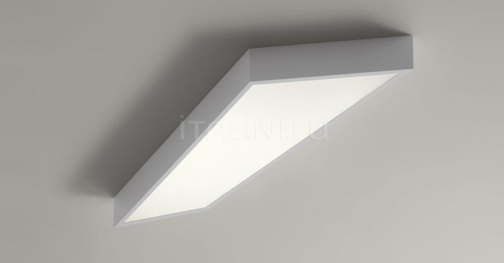 Потолочный светильник SHATTER SHATT M Axo Light
