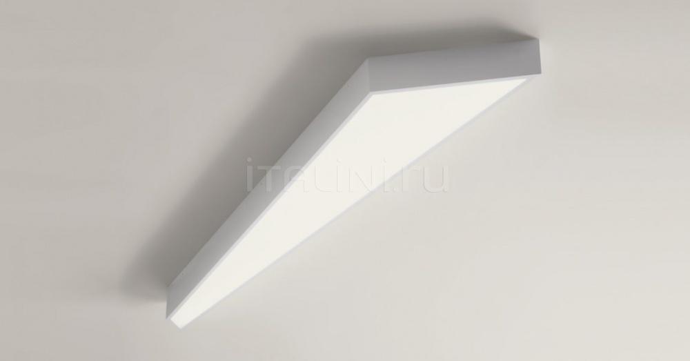 Потолочный светильник SHATTER SHATT G Axo Light