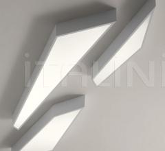 Потолочный светильник SHATTER SHATT G фабрика Axo Light