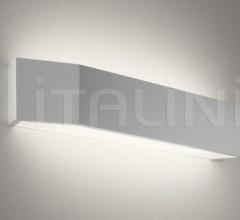 Настенный светильник SHATTER AP SHATTE фабрика Axo Light