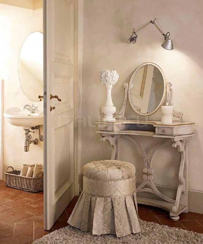Туалетный столик 3170 Volpi