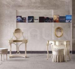 Итальянские туалетные столики - Туалетный столик 3171 фабрика Volpi