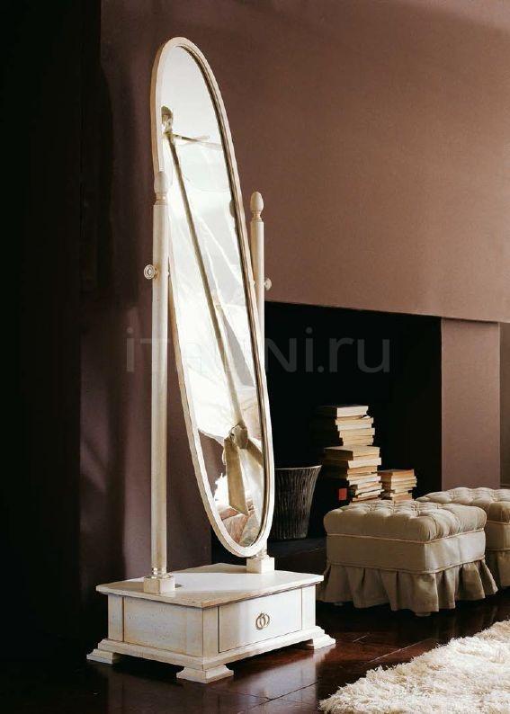 Напольное зеркало 2501 Volpi