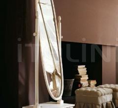 Напольное зеркало 2501 фабрика Volpi