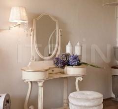 Туалетный столик 3190 фабрика Volpi