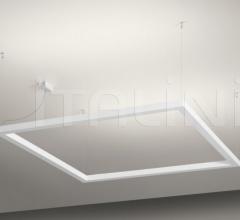Подвесной светильник FRAMEWORK FRAME M фабрика Axo Light