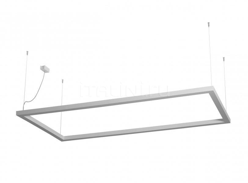 Подвесной светильник FRAMEWORK FRAME G Axo Light
