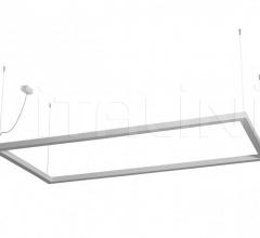 Подвесной светильник FRAMEWORK FRAME G фабрика Axo Light
