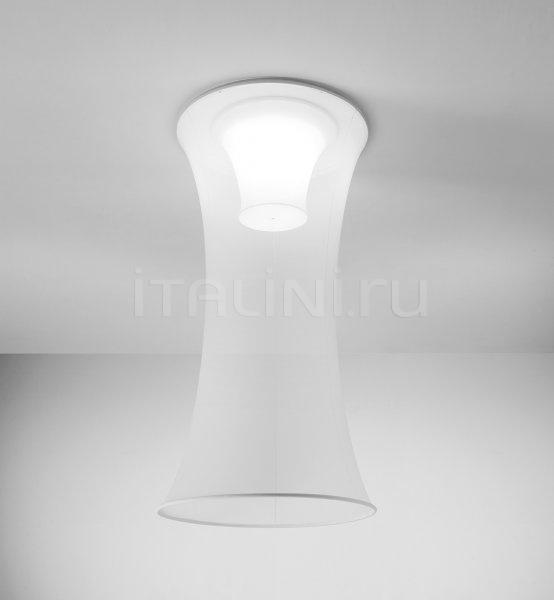 Потолочный светильник EULER P Axo Light